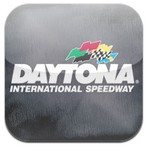 Pole for Daytona 500 proactive mobile push