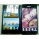 Crunch Time: LG Optimus Vu or Samsung Galaxy Note