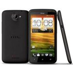 htc-one-x-uk-deals