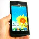 lg-optimus-3d-problems