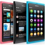 Nokia N9 PR1.2, your comments after update