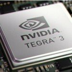 nvida-tegra-3-devices