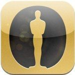 oscars-apps-2012