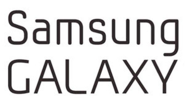 Samsung Galaxy S8 Samsung Galaxy Note 8 Galaxy X Release Date Specs Features in addition 321512213245 as well Oem Shining Chrome Softcase Casing For Samsung Galaxy A7 A710 2016 Black Free 1 Stand Ring KAC 60027 01238 besides Lg Patents Folding Smartphone With Extendable Hinge also Car Battery Case Material. on samsung galaxy stand