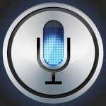 The need for Siri for Android, Skyvi success