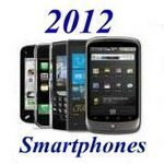 Smartphone 2012 choice getting too confusing