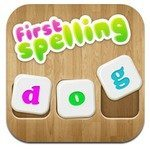 Read and spell Game for kids, easy learning
