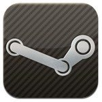 Steam mobile app for Android & iOS: Gamers delight