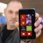 Windows Phone speed tests beats iPhone & Android