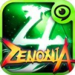 Zenonia 4 Android RPG bliss, download now