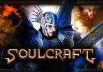 Impressive SoulCraft Android Game downloads