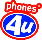 Phones 4 U Samsung Galaxy S3 event disappointment