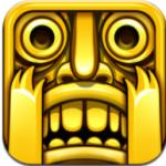 Temple run for android possible release date