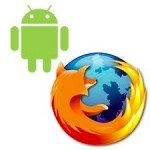 Android ARMv6 devices blessed with Mozilla Firefox Alpha