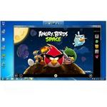BlueStacks beta download allows Android apps on Windows