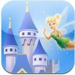 disney-mobile-magic-app1