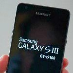 galaxy-s3-android-rivals