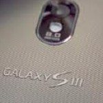 galaxy-s3-release-april