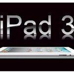 iPad 3 could believably release on March 16