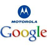 motorola-google-apple