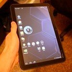 Warning: Upgrade Motorola Xoom now for 4G LTE