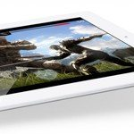 New iPad gaming shows off hardware capabilities