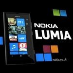 Nokia Lumia Smoked By Windows Phone Challenge London: Video