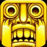 temple-run-android-update1