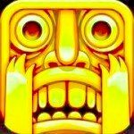 temple-run-anger1