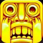 temple-run-facebook-mac