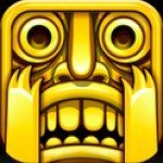 temple-run-released-today1