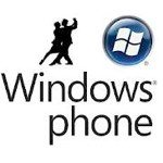 Windows Phone fairs better than Symbian in UK