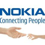 Nokia's Bad Q1 Results- Will Windows Phone Change Anything