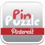 Pinterest Pin Puzzle app is too addictive main pic