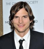 Steve Jobs biopic film starring Ashton Kutcher