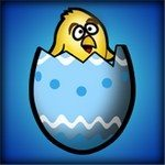 When Easter 2012 eggs smash attacks Windows Phone