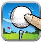 Play best mobile golf games after Masters 2012