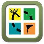 Geocaching app is best treasure hunting game
