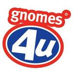 Phones 4 U Gnomes 4u mobile signal boosters