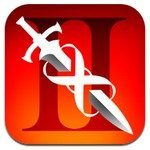 New Infinity Blade 2 ClashMob social battle mode