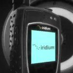 iridium-extreme-satphone