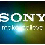 new-sony-xperia-play