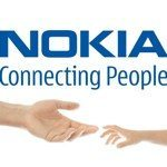 Struggling Nokia stock price needs tactical actions