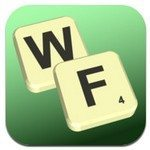 scrabble word finder uk dictionary
