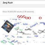 zerg-rush-android-app1