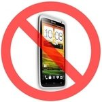 No HTC One smartphones for Verizon: disappointed