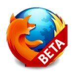 firefox-beta-android1