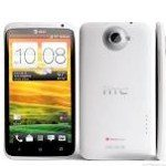 htc-one-x-att-unlockable-bootloader