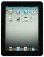 Budget iPad mini tipped for October