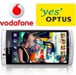 Optus and Vodafone embrace for shared mobile sites